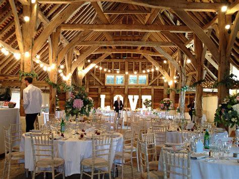 wedding venue sussex barn wedding sussex