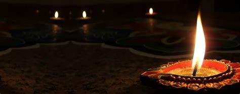 Diwali Ls For Sale by The Festival Of Lights Diwali 28 Images Diwali