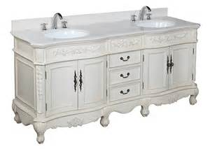 provincial bathroom vanities find like buy