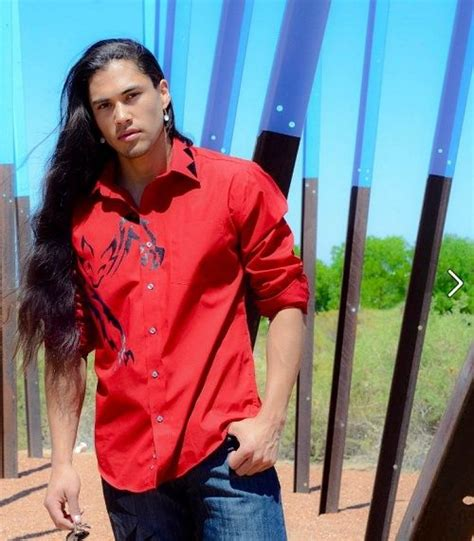 native american men with long hair pin by sarah chidester on hairspiration pinterest