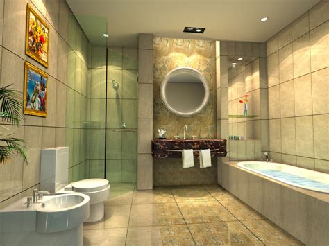 bathroom design center top 3 signs it s time for a bathroom remodeling project a e kitchen and bath design center