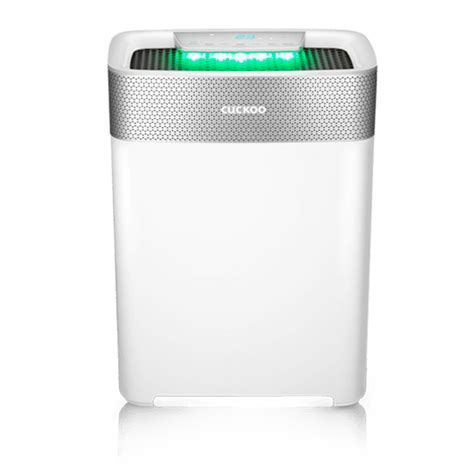air purifiers cuckoo brunei