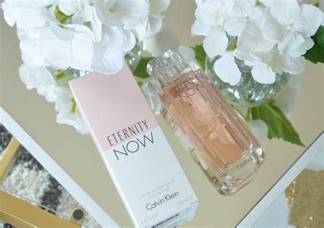Eternity Now For Calvin Klein calvin klein eternity now review