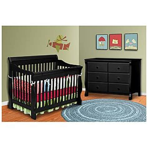 delta canton changing table delta canton crib and nursery furniture free shipping