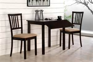 small dining room set small room design simple design small dining room sets space for apartment small dining room