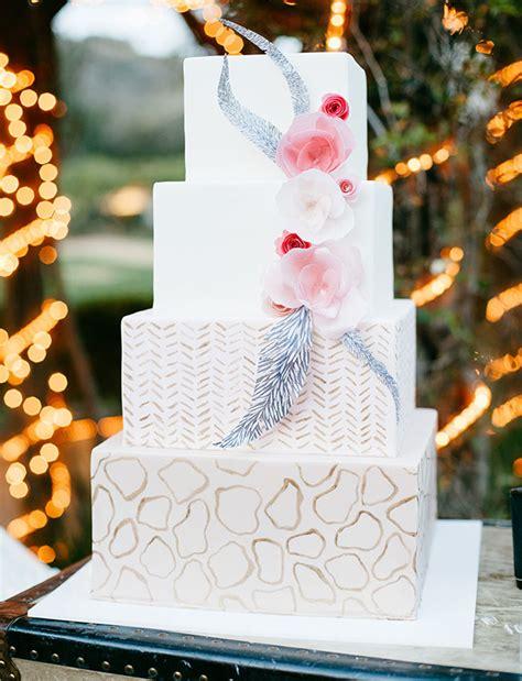 wedding cake zoo whimsical safari inspired wedding alyssa roy green