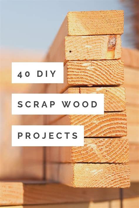 diy scrap wood projects    wood shop
