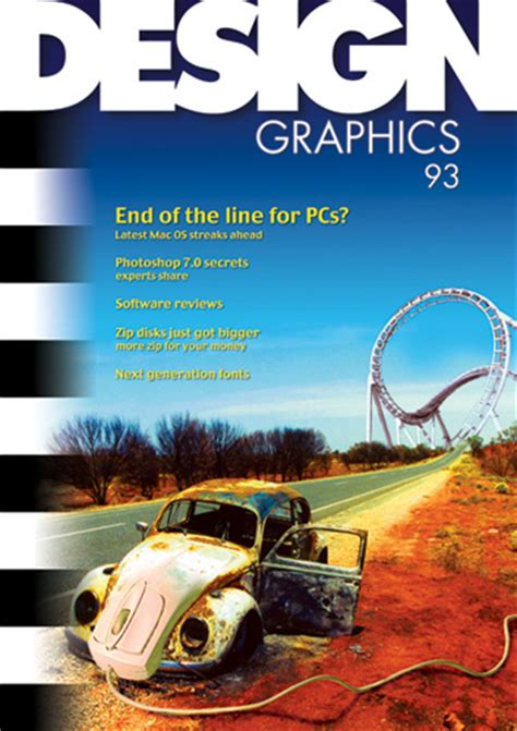 design graphics magazine design graphics magazine cover
