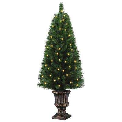 artificial christmas trees christmas trees christmas