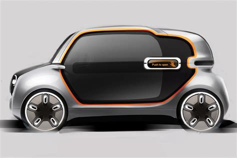 Fiat Neuheiten 2020 by Fiat 500 And Panda Could Look Like This In 2020 Auto Express