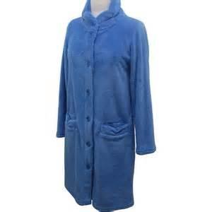 canat robe de chambre canat robe chambre sur