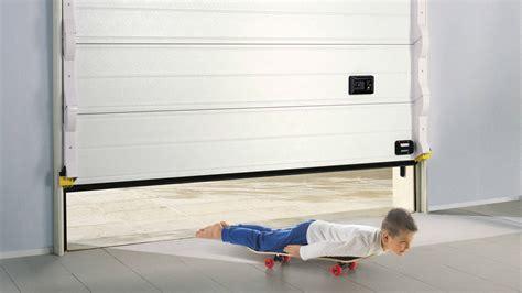 porte sezionali ballan porte sezionali da garage sicurezza ballan