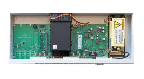 Mikrotik Ccr1016 12g 2gb Ram 12xgbit Lan L6 1u Rack Psu Lcdmurah dreams network ccr1016 12g mikrotik cloud router ccr1016 12