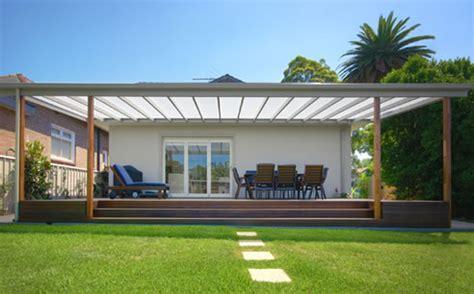 Diy Pergola Designs Sydney Plans Free Patio Designs Sydney