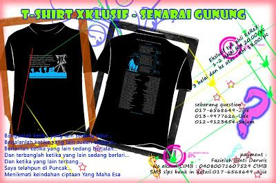 design baju extreme once kerex forever kerex explore experience extreme with