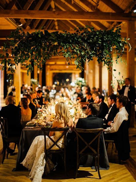 25  best ideas about Loft Wedding on Pinterest   Loft