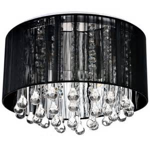 Modern Drum Chandelier Modern Drum Pendant Light Shade Ceiling L