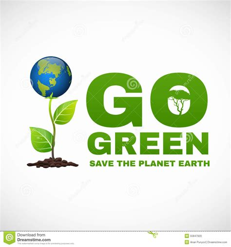 Go Green Save Our World save the planet thedrudgereort280 web fc2