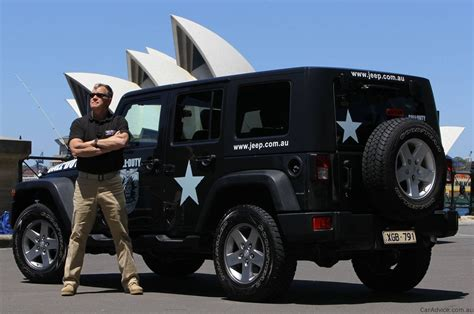 jeep black ops jeep wrangler call of duty black ops photos 1 of 3