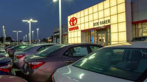Toyota Dealers San Diego Greg Miller Purchases San Diego Toyota Dealership Auto