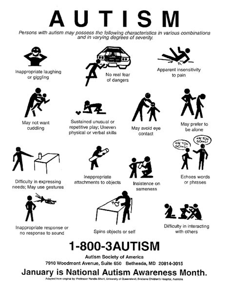 What is autism and asperger syndrome bugmyday
