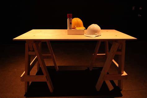 modern furniture rental los angeles 100 outdoor furniture rental los angeles bpla home