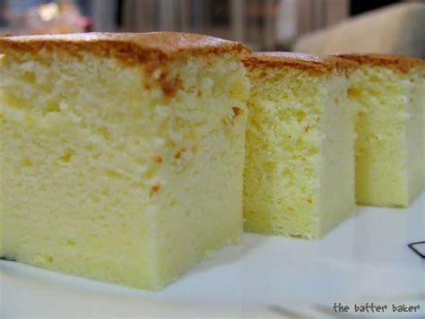 alton brown cheesecake recipe cheesecake chiffon and classic on pinterest