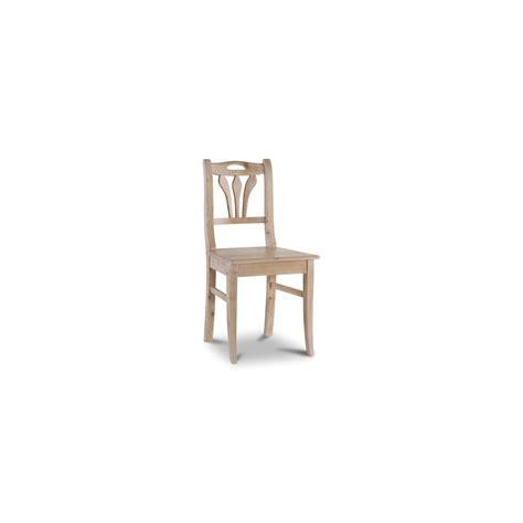 la casa della sedia 313 a 2224 a casa della sedia