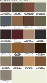 primitive colors 1000 images about primitive country paint colors on