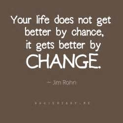 is non alcoholic better for you quotes about change quotesgram