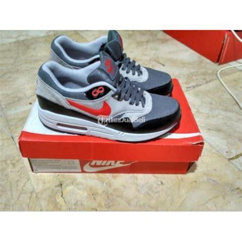 Sepatu Running Air Max One Pri Grade Original nike air max original made in jakarta dijual tribun jualbeli