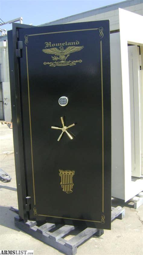armslist for sale gun vault doors gun room door and