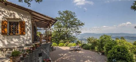 buy house in tuscany tuscany real estate property for sale in tuscany and italy
