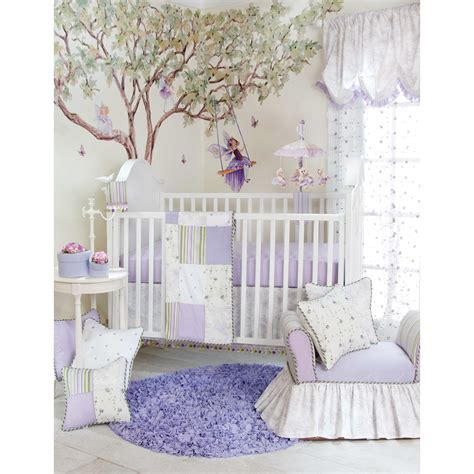Frozen Crib Bedding Frozen Crib Bedding Set Images