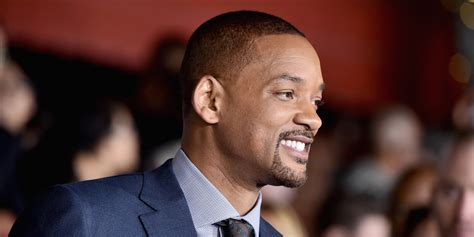 hymne coupe du monde coupe du monde 2018 will smith choisi pour interpr 233 ter l