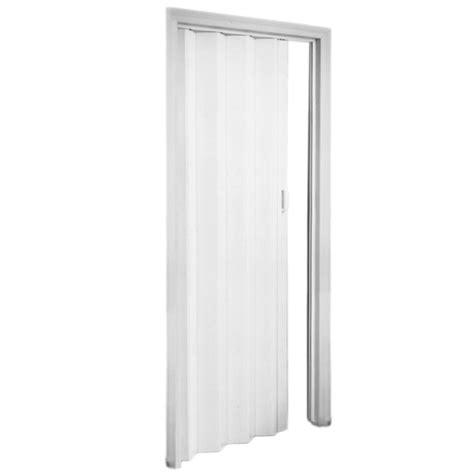 Rona Bifold Doors by Quot Oakmont Quot Folding Door Rona