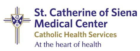 St Catherines Smithtown Detox by St Catherine Smithtown Nursing Home Ftempo