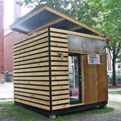 micro houses 10 215 10 microhouse tiny house swoon