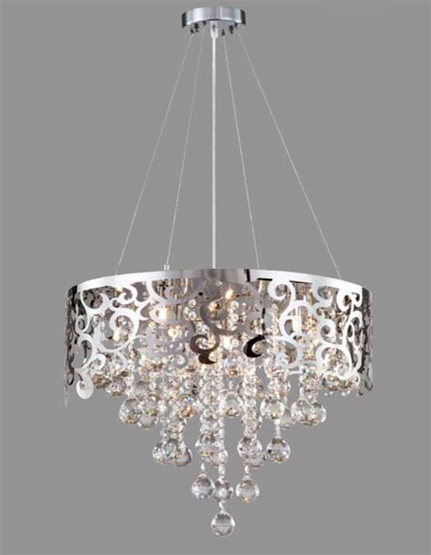 chandelier lighting modern chandelier l6179922