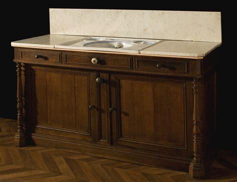 Superbe Meuble De Salle De Bain Style Ancien #4: meuble-de-salle-de-bains-1880.jpg