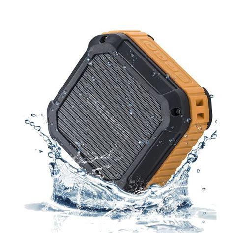 best wireless bluetooth speakers top 10 best portable wireless bluetooth speakers 50