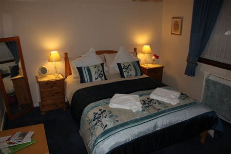 bed and breakfast scotland aurora bed and breakfast 2017 prices reviews photos