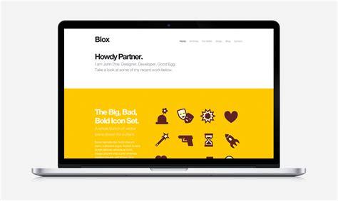 All Themes Plugins From Themezilla themezilla blox theme v1 2 1