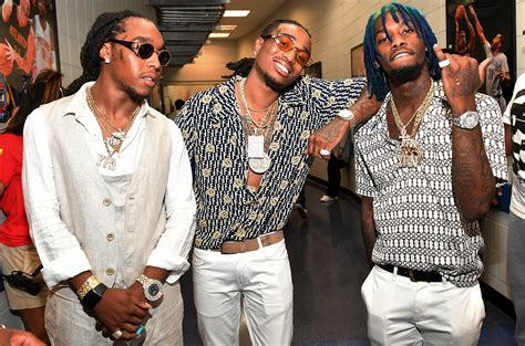 migos instagram images migos wallpapers high quality download free