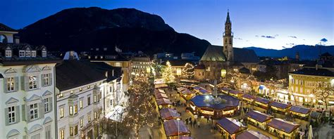 offerte panorama fiori best italian markets in italy