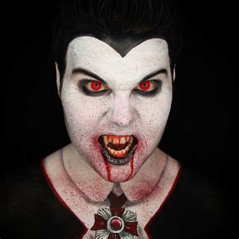 Spooky Trend Colored Contacts by Camoeyes Make Your Pop