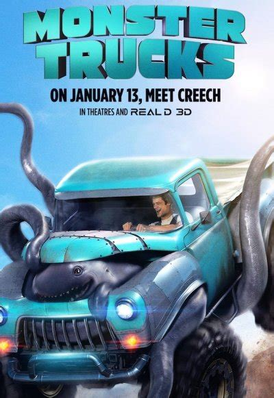 watch monster truck videos online free monster trucks 2016 in hindi full movie watch online