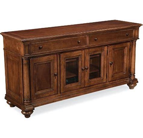 Craigslist Monterey Furniture by Craigslist Los Angeles Outdoor Furniture Outdoor Furniture