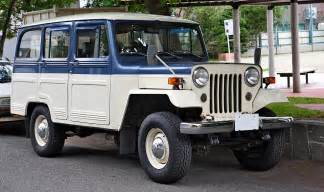 Jeep Wrangler No Doors Jeep Wrangler Unlimited Lifted No Doors Image 107