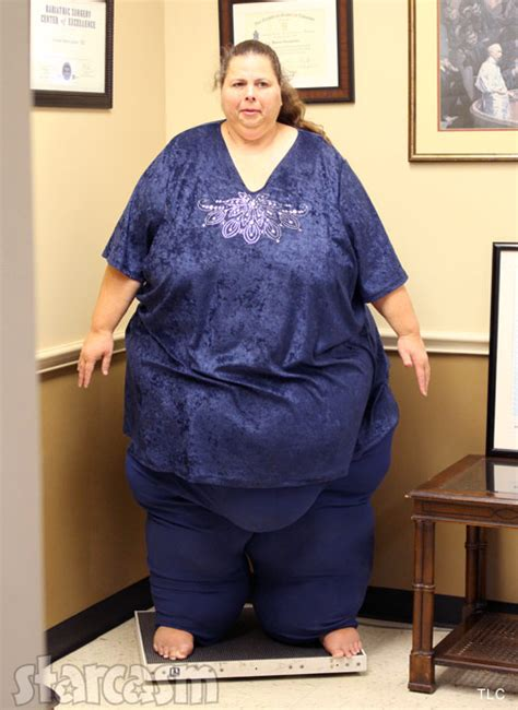 what happened to pauline from 600 pound life pauline on my 600 pound life update my 600 lb life